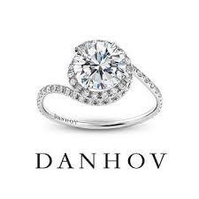 designer wedding rings cozy designer wedding rings danhov is one hair styles