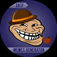 Meme Creat - meme creator meme maker app ios apps