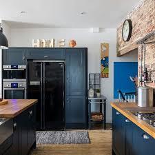62 best kitchen ideas images on pinterest kitchen ideas kitchen
