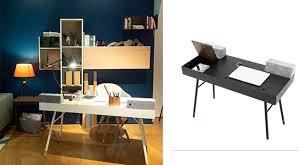 boconcept bureau bureau bo concept free boconcept chaise sofas sofa with lounging