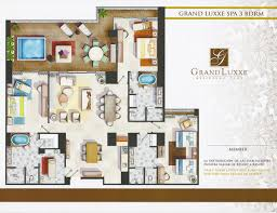 day spa floor plan layout spa floor plan fresh home house plans small esthetics layouts