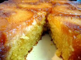 pineapple upside down cake u2013 feeding time blog