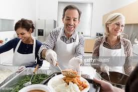 soup kitchens on island soup kitchen stock photos and pictures getty images