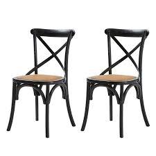 Esszimmerstuhl Violett Sonnenpartner Esszimmerstühle Online Kaufen Möbel Suchmaschine
