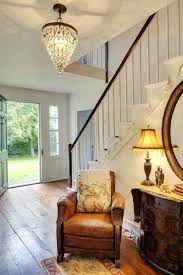 colonial style homes interior colonial style homes interior coryc me