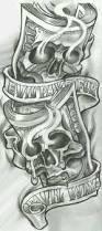 25 best chicano tattoos ideas on pinterest sugar skull sleeve