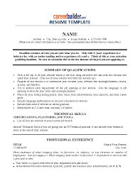 cfo resume exles gallery of professional affiliations for resume exles