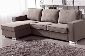 chemical free sleeper sofa sectional sofa organic sectional sofa organic sofa beds organic