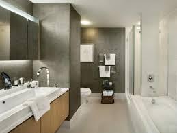 Bathroom Wallpaper Modern Photo Page Hgtv