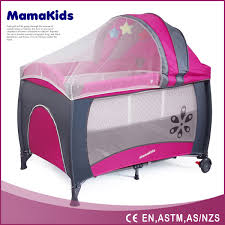 travel bed for baby images Baby playpen bed baby crib baby travel cot view baby travel cot jpg