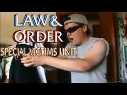 Meme Law - law order svu dun dun meme compilation youtube