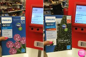 philips 60 sphere lights hurry 70 off christmas holiday clearance at target