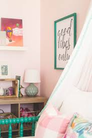 little girls room decorating a room fit for a princess