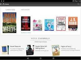 nook for android nook for android for pc nook for android on pc andy