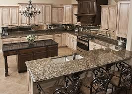 granite home design reviews reviews rich murray granite u0026 marble works