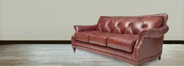 Upholstery Fairfield Ct Oronoque Upholstery Upholstery Services Shelton Ct