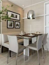 small apartment kitchen table small apartment dining table set round wood kitchen pinterest
