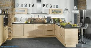 Meuble Cuisine Coulissant Ikea Tapis Ikea Cuisine Sans Poignée Best Of Meuble Cuisine Gris Clair Bois S