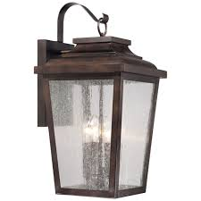 Outdoor Sconces Home Depot Lighting Design Ideas Lowes Led Outdoor Wall Mounted Lights Home