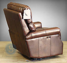 barcalounger furniture ebay