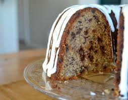 mama u0027s 7up pound cake