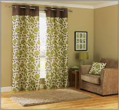 Bay Window Pole Suitable For Eyelet Curtains Curtain Pole For Bay Window Argos Scandlecandle Com