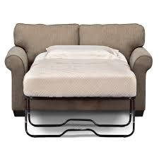 Bobs Sleeper Sofa Lazy Boy Queen Sleeper Sofa Dimensions Centerfieldbar Com
