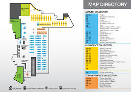 floor plan of a shopping mall national library board u003e visit us u003e branch details