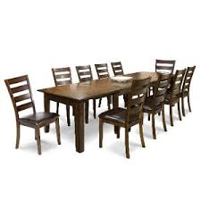 dining room table dining room sets dining table and chair set rc willey