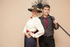 Chimney Sweep Halloween Costume 18 Awesome Halloween Costumes Couples Don U0027t Totally