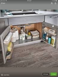 how to maximize cabinet space 50 small kitchen docot ideas to maximize the space ideas