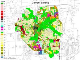 atlanta city us map atlanta zoning map city of atlanta zoning map united states of