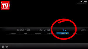 android tv hack hack it get free unlimited 8000 hd iptv m3u pvr tv channales