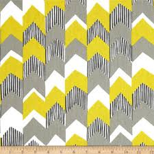 Yellow And Grey Curtain Panels Best Striped Curtain Panels Products On Wanelo