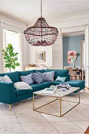 Dark Turquoise Living Room by Surprising Living Room Sofas With 3 Dark Grey Letter U Sofa Wooden