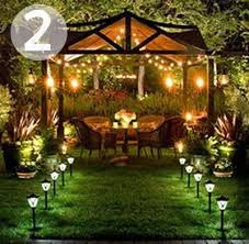 Small Backyard Landscaping Yard Ideas 23 Small Backyard Ideas How To Make Them Look Ious And