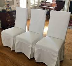dining room chair protective covers linen slipcovers tags high definition dining chair covers