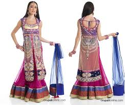 ideas about images of dresses designs bridal catalog