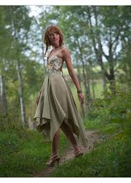 Non Traditional Wedding Dresses Non Traditional Wedding Dresses Eco Friendly Natural Organic