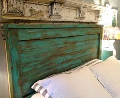 Sleep Number Bed Queen Sleep Number Bed Frame Gallery With Headboard Images Hamipara Com
