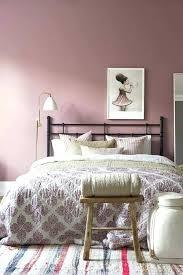 decoration chambre peinture decoration pour chambre peinture pour chambre adulte aac