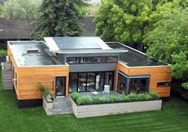 eco friendly houses information be smart choose an eco friendly house core skills