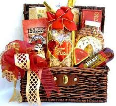 Sausage And Cheese Gift Baskets 25 Beste Ideeën Over Cheese Gift Baskets Alleen Op Pinterest