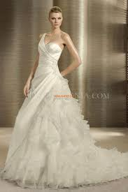 best 25 wedding dresses dublin ideas on pinterest plus size