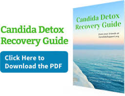should i follow the candida diet for candida yeast candida support