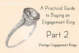 buy wedding rings buy vintage engagement ring satisfaction engagement ring ing best