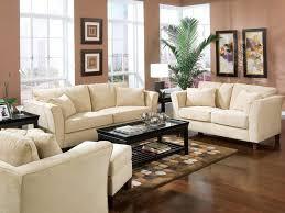 living room wonderful beige living room with loveseat sofa plus