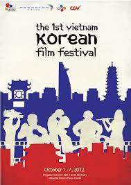 korean design vietnam korean film festival nguyen huynh design