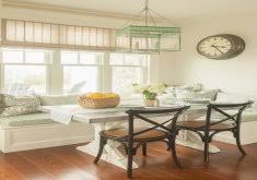 exceptional breakfast nook tables with benches kitchen window
