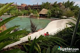 disney animal kingdom lodge hotel orlando oyster com